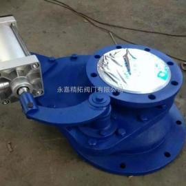 BZ643TC-10C 陶瓷旋转阀