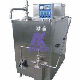 300L连续式冰淇淋凝冻机