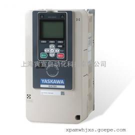 安川GA700高性能多功能变频器