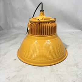 LED三防灯LED防眩泛光灯80W防眩泛光灯防眩泛光灯厂家