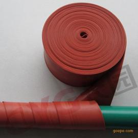 复合绝缘热缩带|电缆修补带批发|母线排绝缘带|电缆包覆带