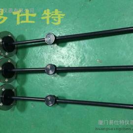 尿素密度计,罐装式/管道式尿素溶液在线浓度测量仪
