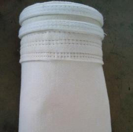 氟美斯耐高温滤袋防尘布袋