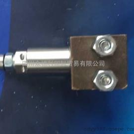 燃气专用MVX64C-266安全阀