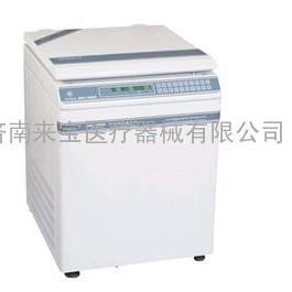 KDC-3000R低速冷�鲭x心�C