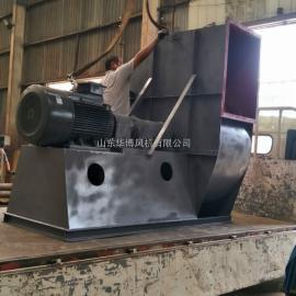 Y4-73锅炉引风机/高温锅炉引风机