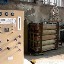 制氢设备 制氮设备 气体纯化