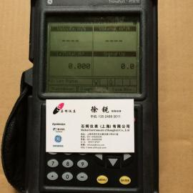 代理原装进口超声波流量计各大知名品牌