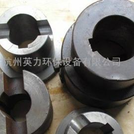 LQR1带衬taobao箍