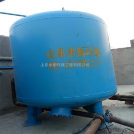 活性炭过滤器 应用领yu
