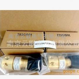 TESCOM高压调节器44-1812-24V