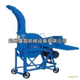 大型铡cao机 小型秸秆揉丝机 铡cao机粉碎机 牧cao饲料机xie