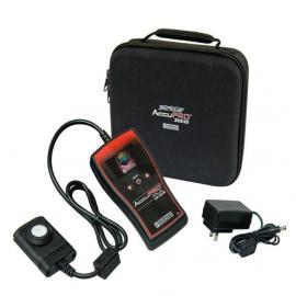 AccuPRO™ Plus (XP-4000)紫外照度计