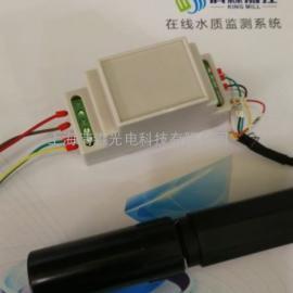 在线溶解氧数字传感器