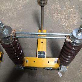 GN72系列高压隔离开关