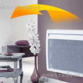 赛蒙暖气片口碑,家用暖气片赛蒙品牌好。