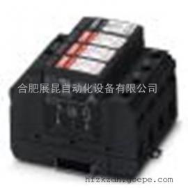 菲尼克斯 VAL-MS 230 ST 防雷器
