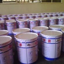 污水处理厂yong双组fen聚硫mifeng胶