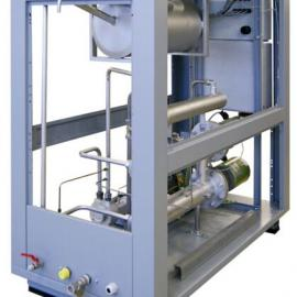 TOOL-TEMP模温机 TT-608 Z 进口双循环模温机/冷水机