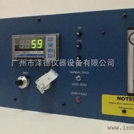 美国Interscan RM-16 甲醛在线检测仪
