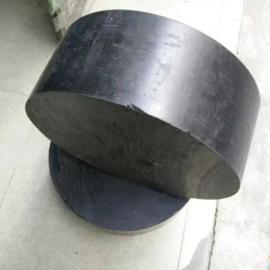 防静电PA尼龙板,R2尼龙板,R6尼龙板厂家
