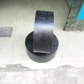 防静电POM板,防静电POM棒,防静电POM板棒价格
