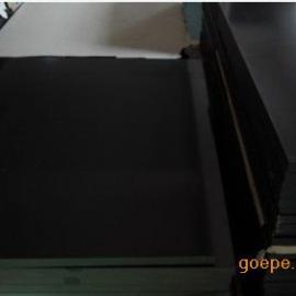 防静电环氧板,黑色环氧板,防静电环氧板厂家