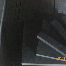 防静电合成石板价格,防静电合成石板厂家