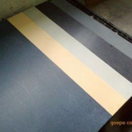 防静电PTFE板价格,防静电PTFE板厂家