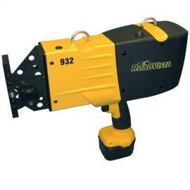 Roadvista932逆反射系数测试仪|反光膜测试仪
