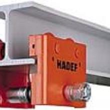德国Hadef/Hadef中国办事处