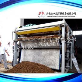 固液分离机|污泥脱水设备价格