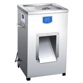 百成荣艺DQ-1切肉片机 商用切肉片机