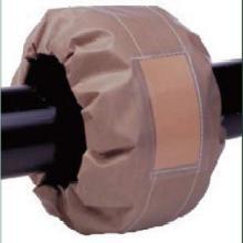 四氟(PTFE)法兰防护罩