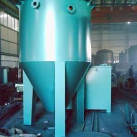 洗�V旋流除砂器、占地面�e小的旋流沉砂器/�T城善�S�C械供��