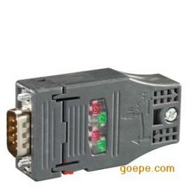 6GK1500-0FC10全新西门子180度连接器