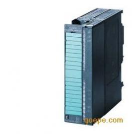 6ES7 332-5HF00-0AB0价格与型号