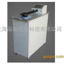 透气性测试仪 织物透气仪