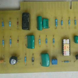 电除尘控制板APF.820.013