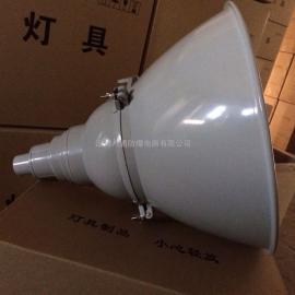 八通照明 防震型投光灯//NTC9200