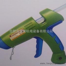 CS-HTC胶枪