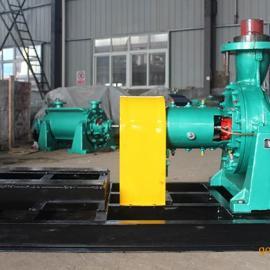 中大泵业350R-62高温循环水泵防爆可靠
