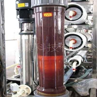银杏提取绿原酸设备