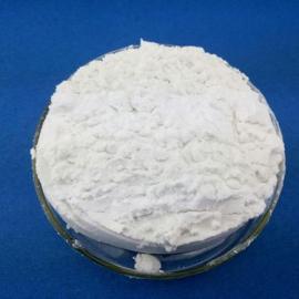 文山硅藻土助滤剂*厂家供应