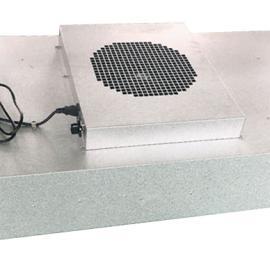 伟峰净化 FFU送风单元 风机过滤单元 风机过滤机组