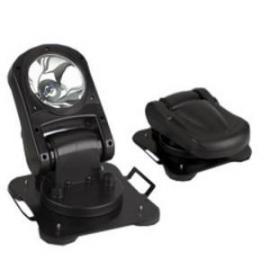 BT6110 车载遥控探照灯 八通品牌