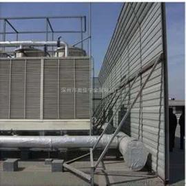 空调机组声屏障jia格【�ji�】空调机组噪声处理
