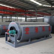 guye分离机sheng产厂家 价格低 质量好
