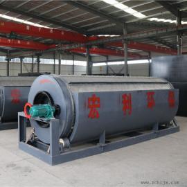 固液分离机生产厂家 价格低 质量好