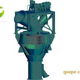 煤磨选粉机